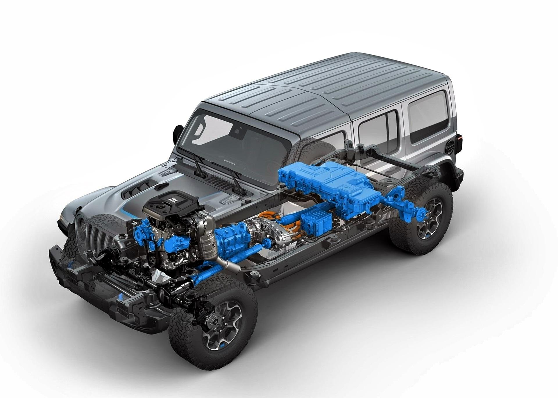 Jeep Wrangler Rubicon 4xe 2021 1600 2a