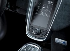 Mclaren 620r Pack R Mso Pack Interiorcomponents 01