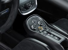 Mclaren 620r Pack R Mso Pack Interiorcomponents 03