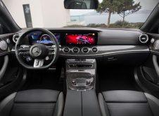 Mercedes Amg E 53 4matic+ (4)