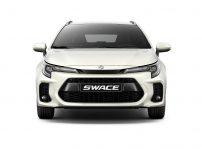 Suzuki Swace 2021 (2)