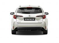 Suzuki Swace 2021 (4)