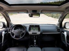 Toyota Land Cruiser 2021 (1)