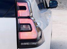 Toyota Land Cruiser 2021 (11)