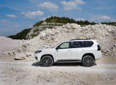 Toyota Land Cruiser 2021 (12)