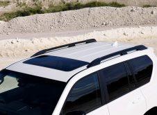 Toyota Land Cruiser 2021 (18)