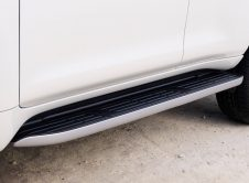 Toyota Land Cruiser 2021 (19)