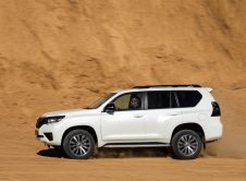 Toyota Land Cruiser 2021 (26)