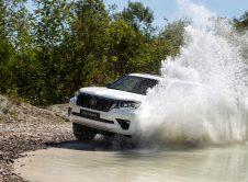 Toyota Land Cruiser 2021 (29)