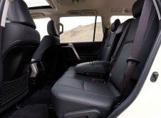 Toyota Land Cruiser 2021 (3)