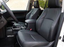 Toyota Land Cruiser 2021 (7)