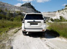 Toyota Land Cruiser 2021 (9)