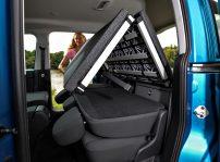 Volkswagen Caddy California (3)