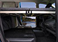 Volkswagen Caddy California (5)