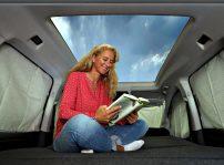 Volkswagen Caddy California (6)