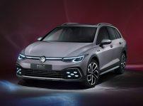 Volkswagen Golf Alltrack 2021 (3)