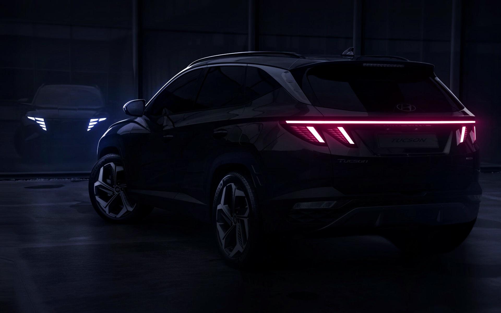 Hyundai Tucson 2021 (2)