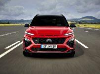 Nuevo Hyundai Kona N Line (13)