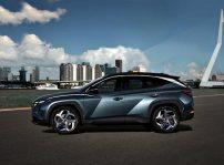 Nuevo Hyundai Tucson (6)