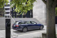 Electrodos de carbono, un gran avance en el rendimiento de las baterías de los coches eléctricos