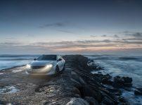 Peugeot Night Vision Asistencia Conduccion (2)