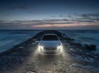 Peugeot Night Vision Asistencia Conduccion (3)