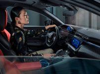 Peugeot Salon Pekin 2020 03