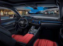 Peugeot Salon Pekin 2020 04