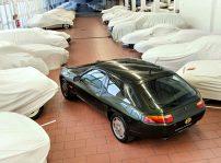 Porsche 928 4 Prototype 2