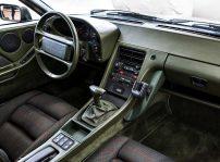 Porsche 928 4 Prototype 3