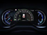 Suzuki Across Precio (3)