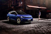 Ya conocemos el precio del Volkswagen ID.4 en España y, como era de esperar, no es para todos los bolsillos