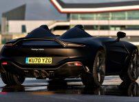 Aston Martin V12 Speedster Prototipo (6)