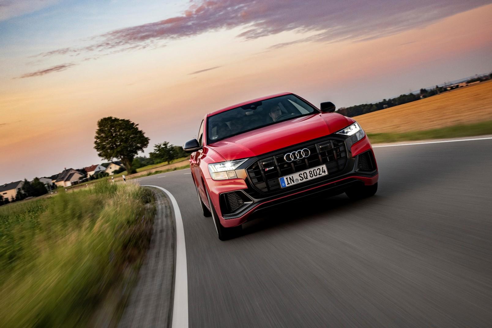 Audi Sq7 Sq8 V8 Tfsi (13)