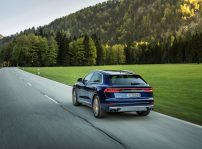 Audi Sq7 Sq8 V8 Tfsi (3)