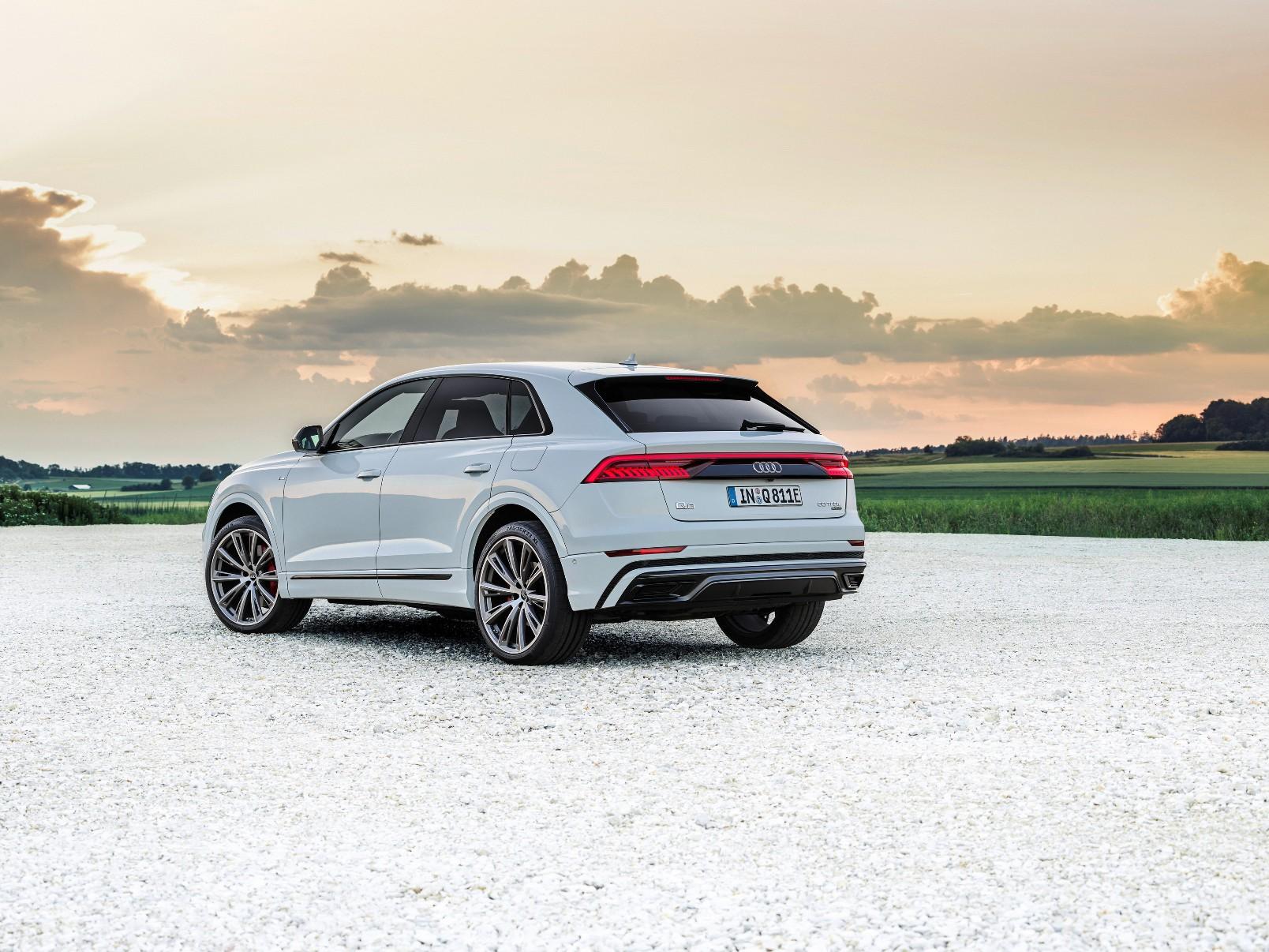 Audi Sq7 Sq8 V8 Tfsi (30)