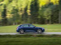 Audi Sq7 Sq8 V8 Tfsi (4)