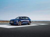 Audi E Tron S (1)