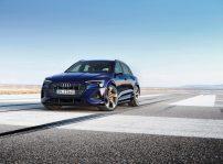 Audi E Tron S (2)