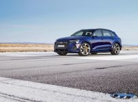 Audi E Tron S (3)
