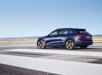 Audi E Tron S (4)