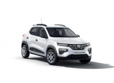Dacia Spring Electric 2021 (5)
