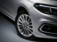 Fiat Tipo 2021 (20)