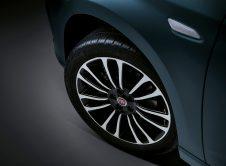 Fiat Tipo 2021 (22)