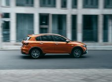 Fiat Tipo 2021 (5)