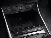 Hyundai I20 2021 (2)