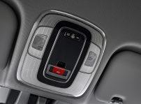 Hyundai I20 2021 (3)