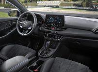 Hyundai I30 N 2021 (5)