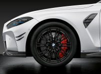 M Performance Parts Bmw M3 Competition M4 Competition (3)