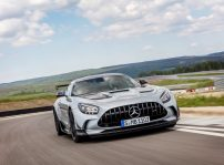 Mercedes Amg Gt Black Series (2)